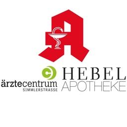 Hebel-Apotheke