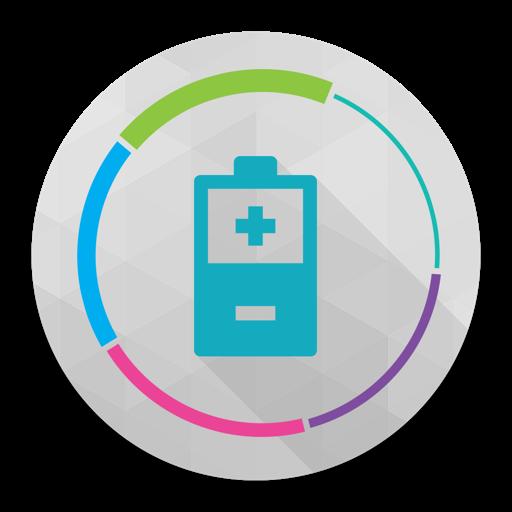 Battery Medic