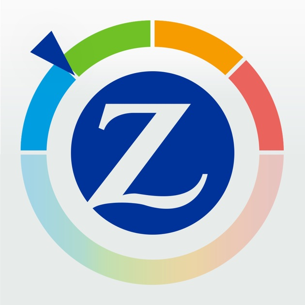 Zurich Insurance Company Ltd Apps on the App Store
