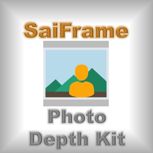 Photo Depth Lab