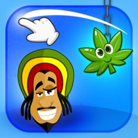 Codes for Cut Weed: Rope Hero Hack
