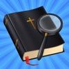 Catholic Encyclopedia Offline - iPhoneアプリ