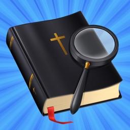 Catholic Encyclopedia Offline