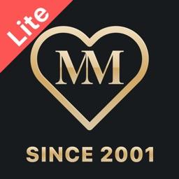 MM: #1 Millionaire Dating App