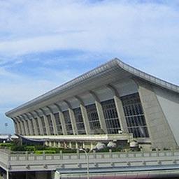 台灣桃園國際機場航班資訊