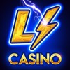 Lightning Link Casino Reviews