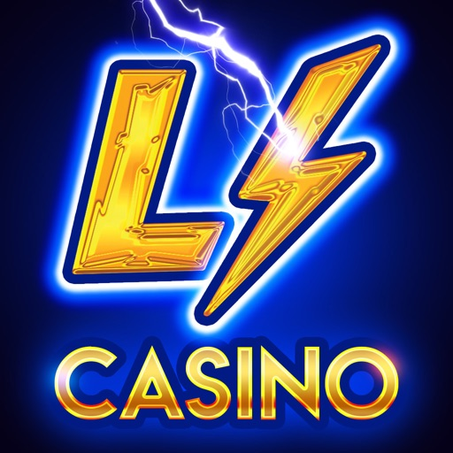 lightning link casino app data review games apps. Black Bedroom Furniture Sets. Home Design Ideas