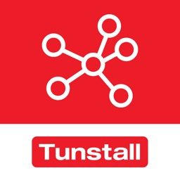 Tunstall Companion for Carers