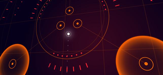 Nightgate Screenshot