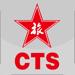 160.中國旅行社