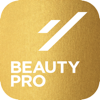 BeautyPro – Discover & Buy