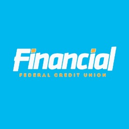 Financial Federal CU Mobile Banking