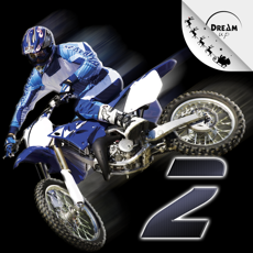 ‎Ultimate MotoCross 2