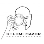Shlomi Mazor Photographers icon