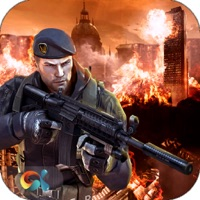 Codes for CS X Sniper Elite - Shot To Kill Combat 3D Hack