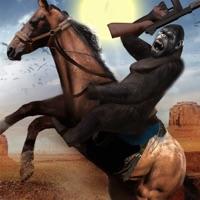 Codes for Wild West Cowboy Vs Gorilla Hack