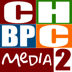 25.Cub Hill Church Media 2