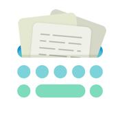 Texpad app review
