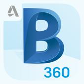 BIM 360