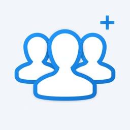 Followers + EA - Analytics for Instagram