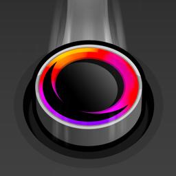 Ícone do app • Glide