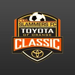 Toyota Of Orange >> Toyota Of Orange Classic By Total Global Sports Inc