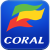 Coral Sports Betting & Casino
