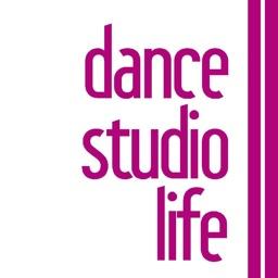 Dance Studio Life