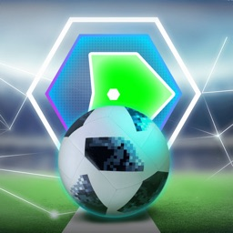 Soccer Arena - Manager