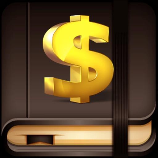 Gold Money 2 for iPad