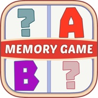 Codes for Photographic Memory Games Hack