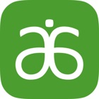 Arbonne Pure Pay icon