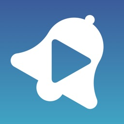 Stream Time - Live Video Guide