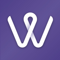 Wildcard - Discover your Community, Campus or City