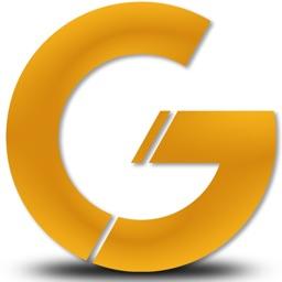 GIRIS Pro 3