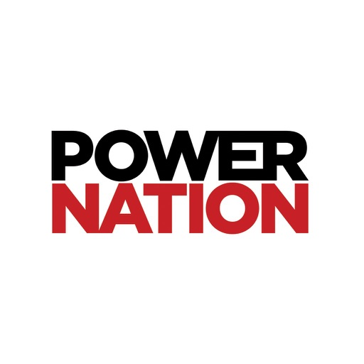 PowerNation