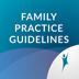27.Family Practice Guidelines FPG