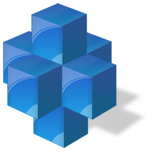 Vox-2-Schematic