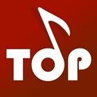 Top Tunes Parade icon