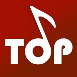 Top Tunes Parade