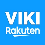 Hack Viki: Asian TV Dramas & Movies