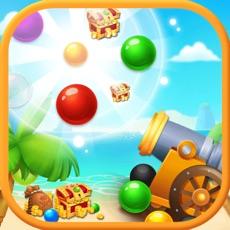 Activities of Balls Bomb - Shoot Big Bubbles