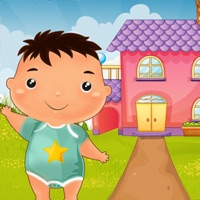 Codes for My Baby Doll House Town Play Hack
