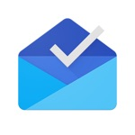 Hack Inbox by Gmail