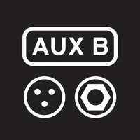 Codes for AUX B Hack