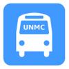 Whereismybus UNMC