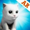Virtual Kitty - iPhoneアプリ