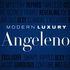 Angeleno icon