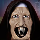 Scary House of Nun Forest icon