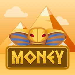 Rich Rich - Make Money by Slots, Casino & Scratch